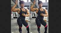Do Men and Women Need Different Bodybuilding Supplements?