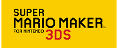 Classic Mario, Zelda and Star Fox Games for Nintendo 3DS Now Only $19.99 Each