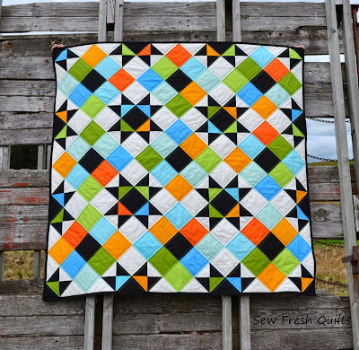 http://sewfreshquilts.blogspot.ca/2014/08/go-ohio-star-quilt-finish.html