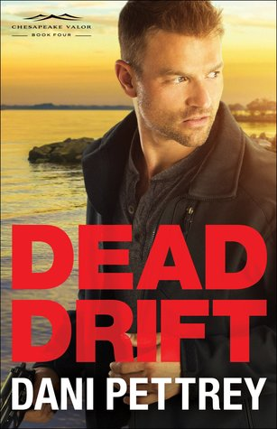 Heidi Reads... Dead Drift by Dani Pettrey