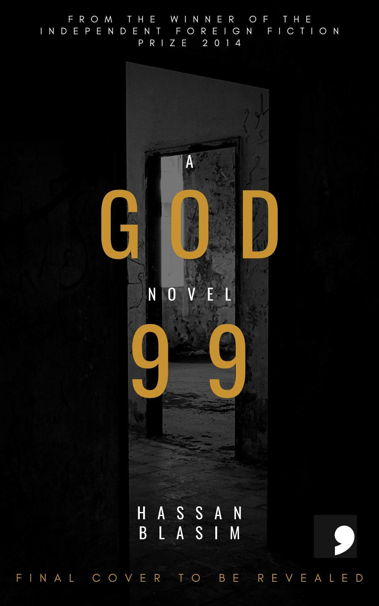 God 99