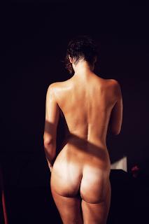 热裸女 - tumblr_47fae9c476a1e531a99c34ef95ff3555_94abaca2_1280.png
