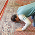 How to Pray Salatul Istikhara for Marriage