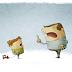 El mal humor del padre causa estragos en el desarrollo emocional y cognitivo de sus hijos