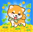 Money Dogs - Aplicativo De Ganhar Dinheiro, Gift Cards, PicPay e muito mais...