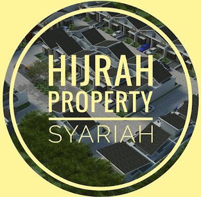 Tenting apa itu Property Syariah | Hijarah Property Syariah