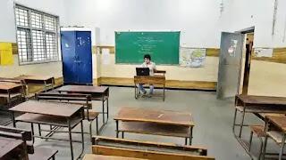 private-school-must-take-recognition-bihar