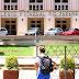 Ano letivo terá mudanças para professores da rede estadual