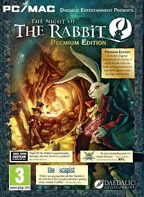 the-night-of-the-rabbit-pc-cover-www.ovagames.com