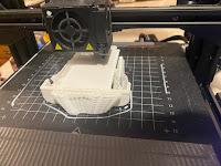 Printing....