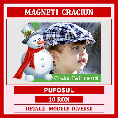 http://www.bebestudio11.com/2016/12/magneti-copii-craciun-pufosul.html