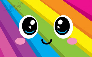 Wallpaper Cute Emojis The Happy Hue Welcome To My Blog