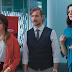 Continuação (2ª parte) de Bia estreia 19 agosto no Disney Channel