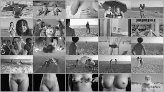 El nudista / The Nudist. 2015. HD.