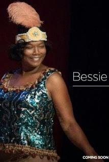Bessie (2015) | Drama