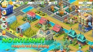 تحميل لعبة Town City apk  كاملة للاندرويد,تحميل لعبة Town City apk  كاملة للاندرويد اخر اصدار moded,Town City - Village Building Sim v1.3.2 apk,لعبة البناء وادارة المدينة Town City للاندرويد اخر تحديث,لعبة البناء وادارة المدينة,Town City,