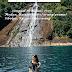 Nikmati Open Trip Paket Wisata Liburan di Pulau Mursala Sibolga