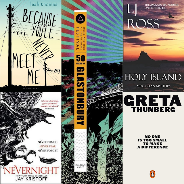 the-writing-greyhound, top-five-books-2019, book-covers