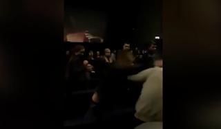 Man wears clown mask to scare daughter, gunshot is fired