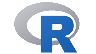 How to start working with R