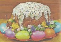 В Светлое Христово Воскресение! Все обычаи, обряды и приметы.