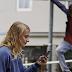 Rabobank introduceert 06-Betalen