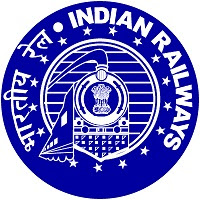 North East Railway Gorakpur Recruitment