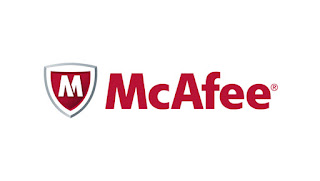 McAfee, Off Campus for Freshers, Software Engineers, On 7th Aug 2015