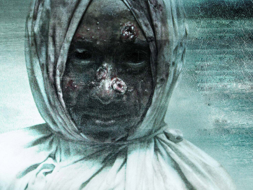 Gambar Gambar Hantu Kerusi Youtube Bergerak Rebanas Mukah Pages