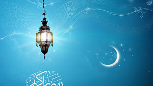 Merugilah Orang yang Tidak Mengambil Keberkahan di Bulan Ramadhan
