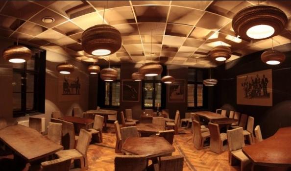 bar-l'aterlier-cafe-cluj