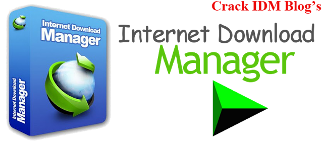 IDM with Crack updated download IDM 6.28 build 5 and Serial Number IDM 6.28