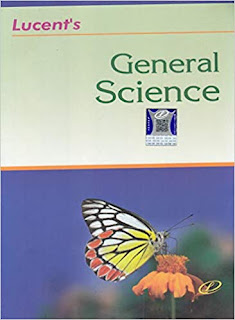 lucent's general science pdf book objective for wbcs upsc bank and rail exam -an essential book