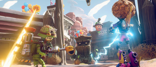 plants-vs-zombies-battle-for-neighborville-new-game-pc-ps4-xbox