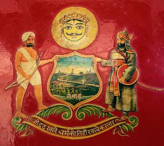 Udaipur, City of Lakes, Lakecity, Udaipur City of Lakes, Heritage of India, Indian Heritage, Udaipur Tourist Attractions, Tourist Attractions in Udaipur, Heritage India