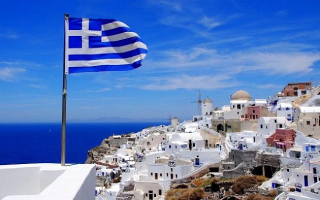 Υφυπουργός Τουρισμού: Μείωση του ΦΠΑ στον τουρισμό - 10ετές πρόγραμμα για τον τουρισμό