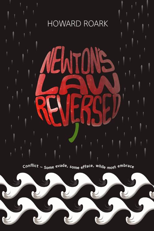 Newtons Law Reversed