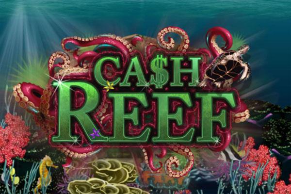 Main Gratis Slot Demo Cash Reef Habanero