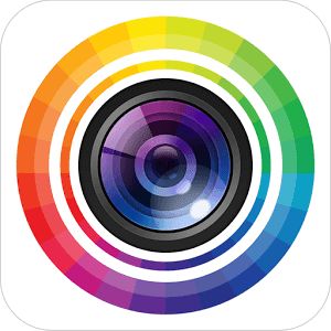 PhotoDirector Photo Editor Apk Free Download | HasiAwan.com