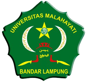Download Logo Universitas Malahayati Format PNG