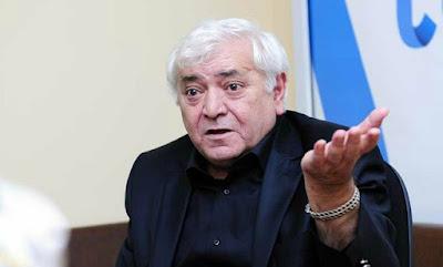 Deputat Aqil Abbas: Benzinin qalxmasını böyük sevinclə qarşıladım