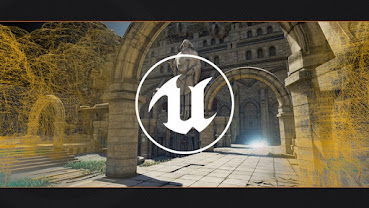 best Udemy course to learn Unreal Engine 4 for beginners