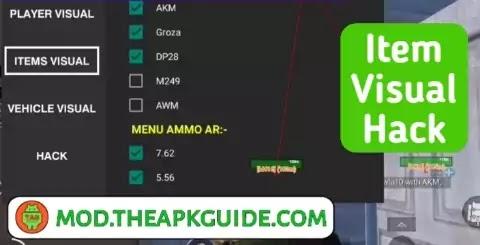 bgmi speed hack mod apk download