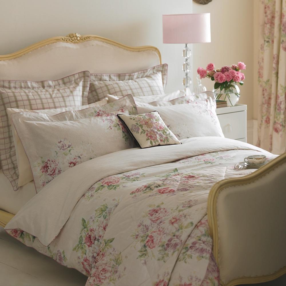 sanderson duvet covers goose down duvets. Black Bedroom Furniture Sets. Home Design Ideas