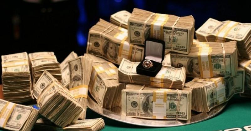 Узнайте как играть в азартные игры на деньги без вложений в лучших онлайн казино с выводом: игровые автоматы, мобильные игры (андроид и ios), на которых можно заработать реальные деньги! Шали