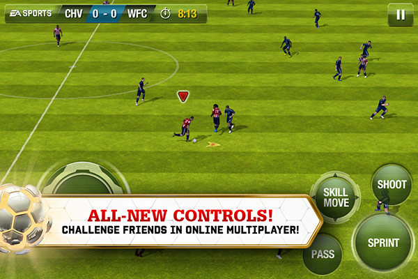 download game pes 2015 konami free