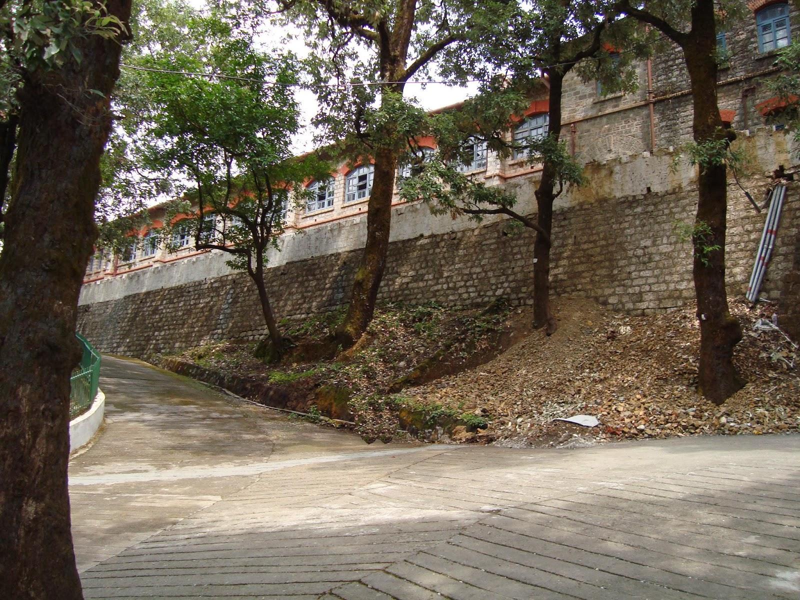 Oak_Grove_School_DevBhumiUttaranchal