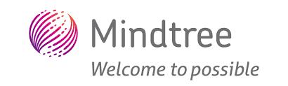 MindTree Materials