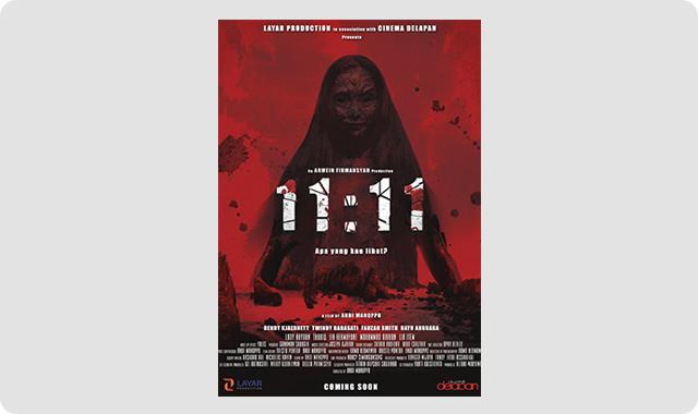 https://www.tujuweb.xyz/2019/06/download-film-1111-apa-yang-kau-lihat-full-movie.html
