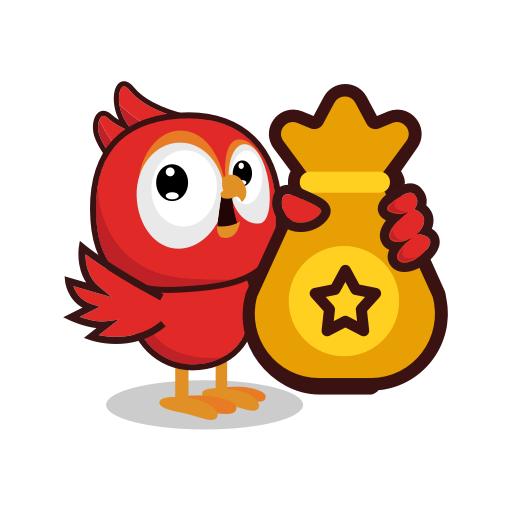 BACA PLUS - Baca Berita & Komunitas Game